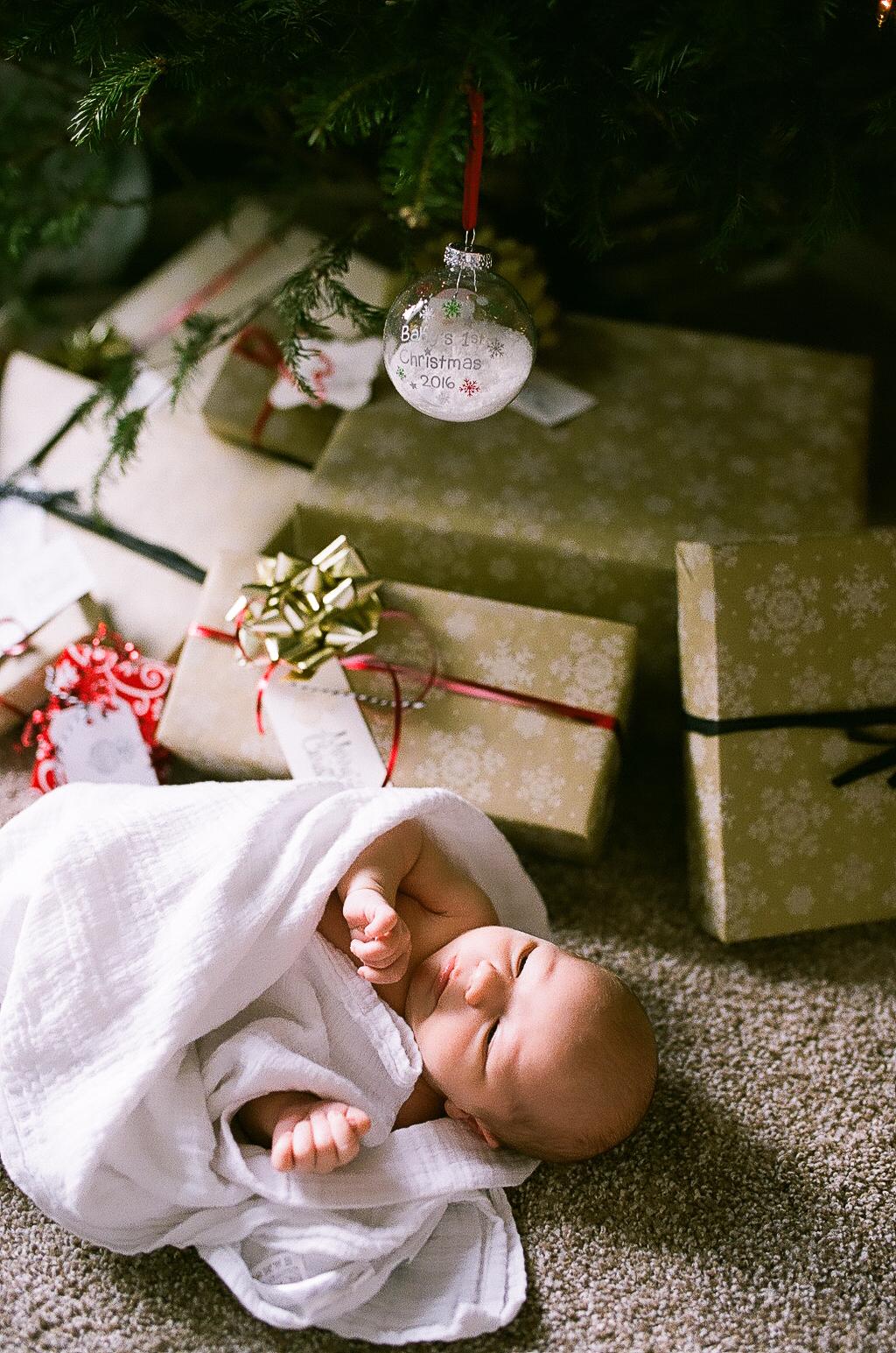columbus newborn film photography (6 of 23).JPG