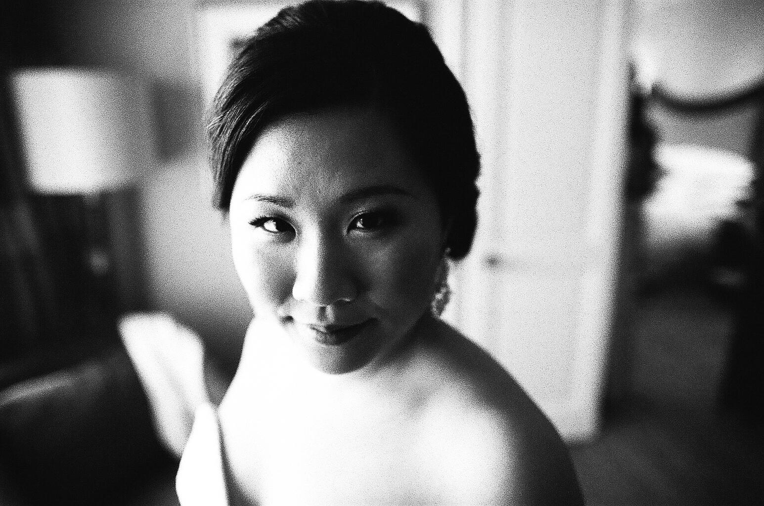 film wedding photographer - jessica love (18 of 48).JPG