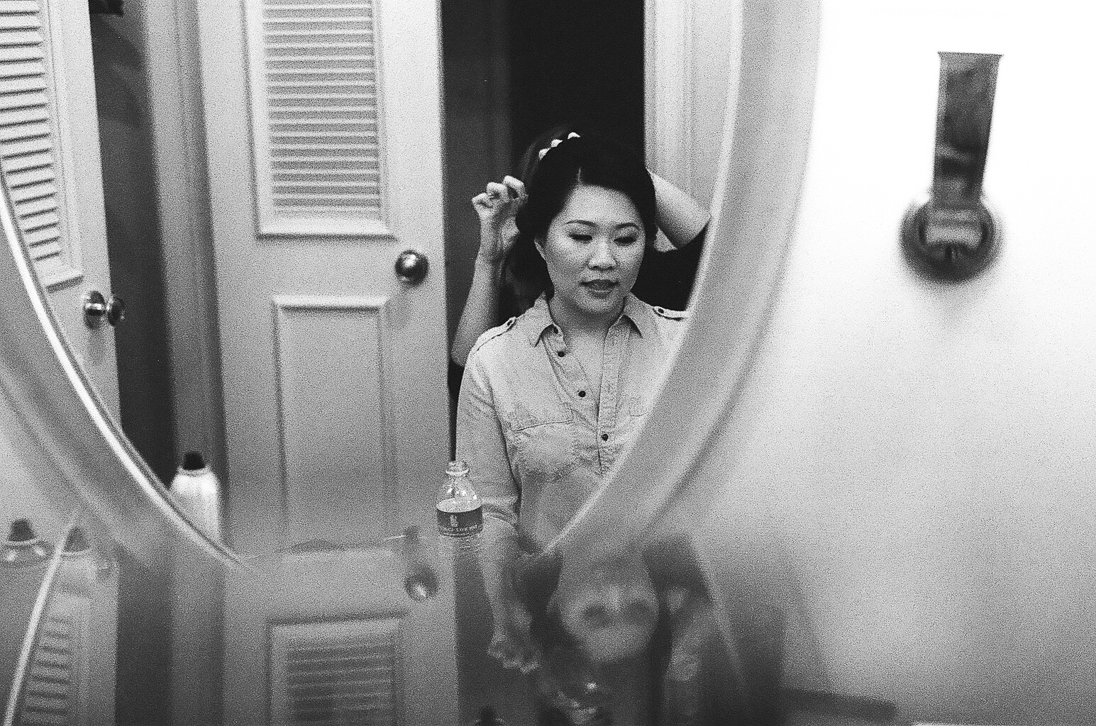 film wedding photographer - jessica love (16 of 48).JPG
