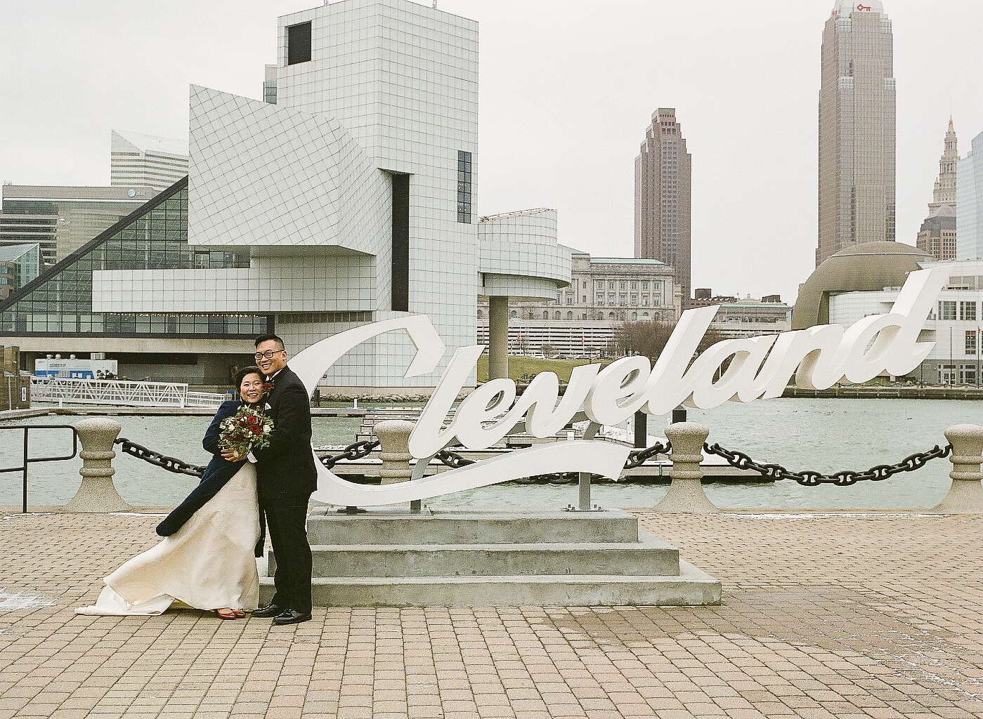 film wedding photographer - jessica love (29 of 48).JPG