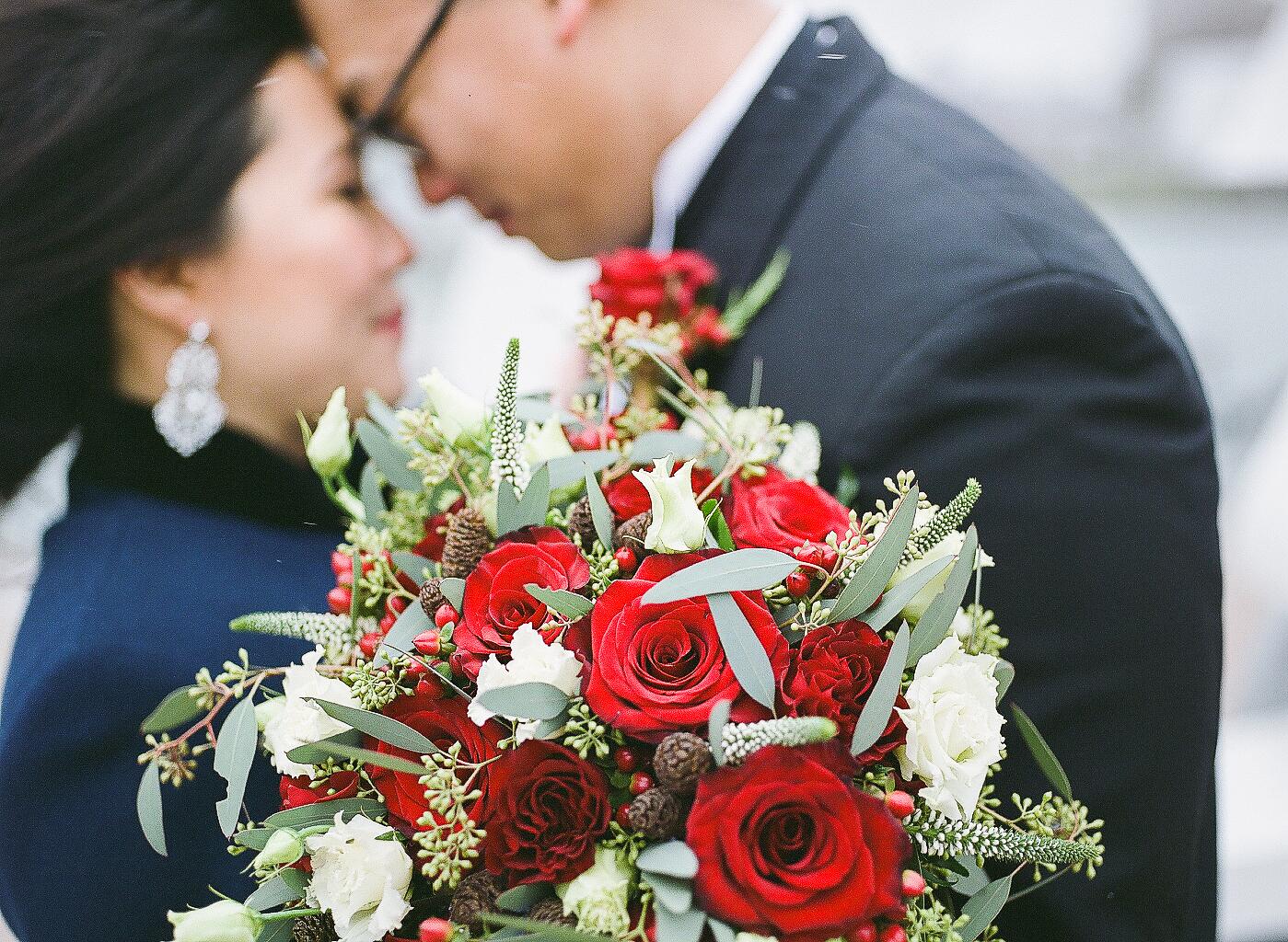 film wedding photographer - jessica love (30 of 48).JPG