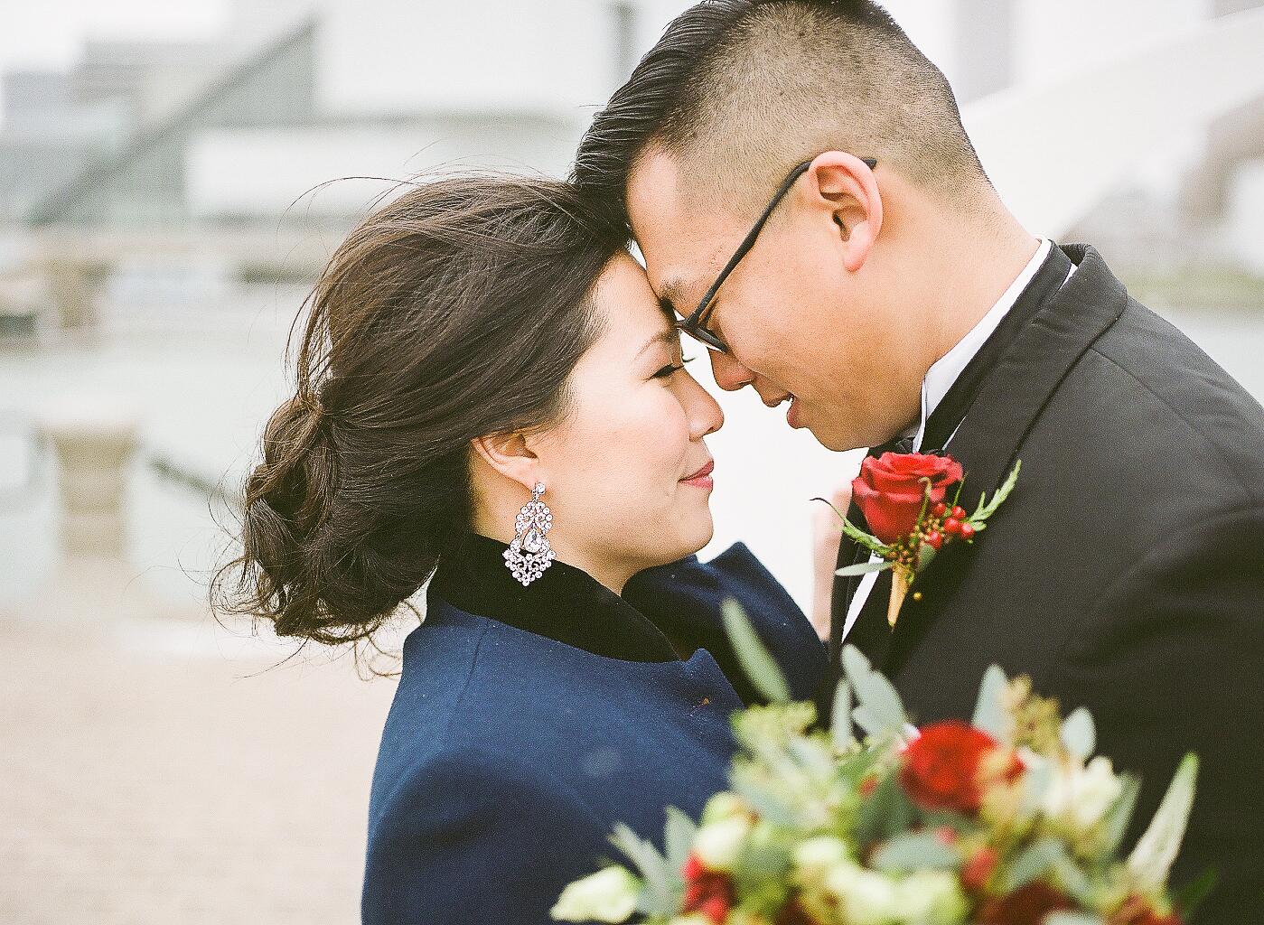 film wedding photographer - jessica love (31 of 48).JPG