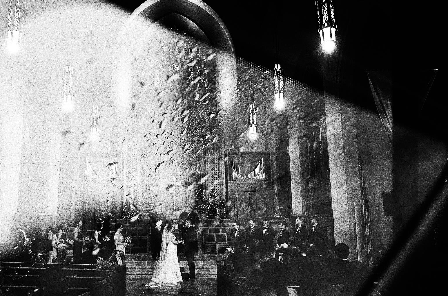 film wedding photographer - jessica love (38 of 48).JPG