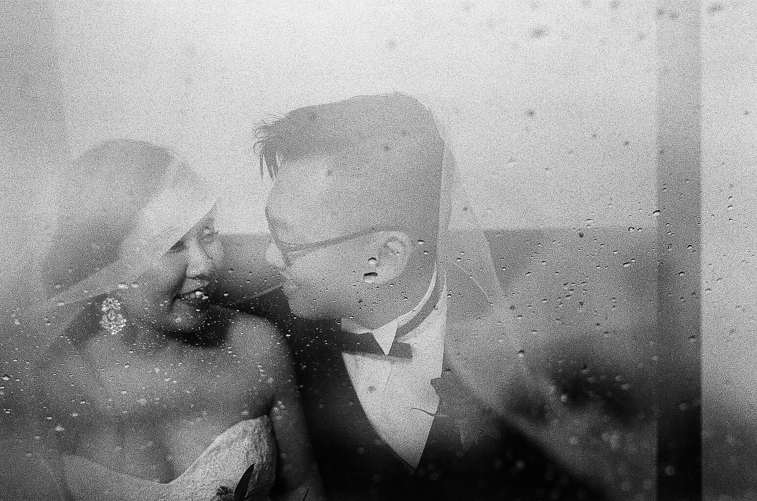 film wedding photographer - jessica love (42 of 48).JPG