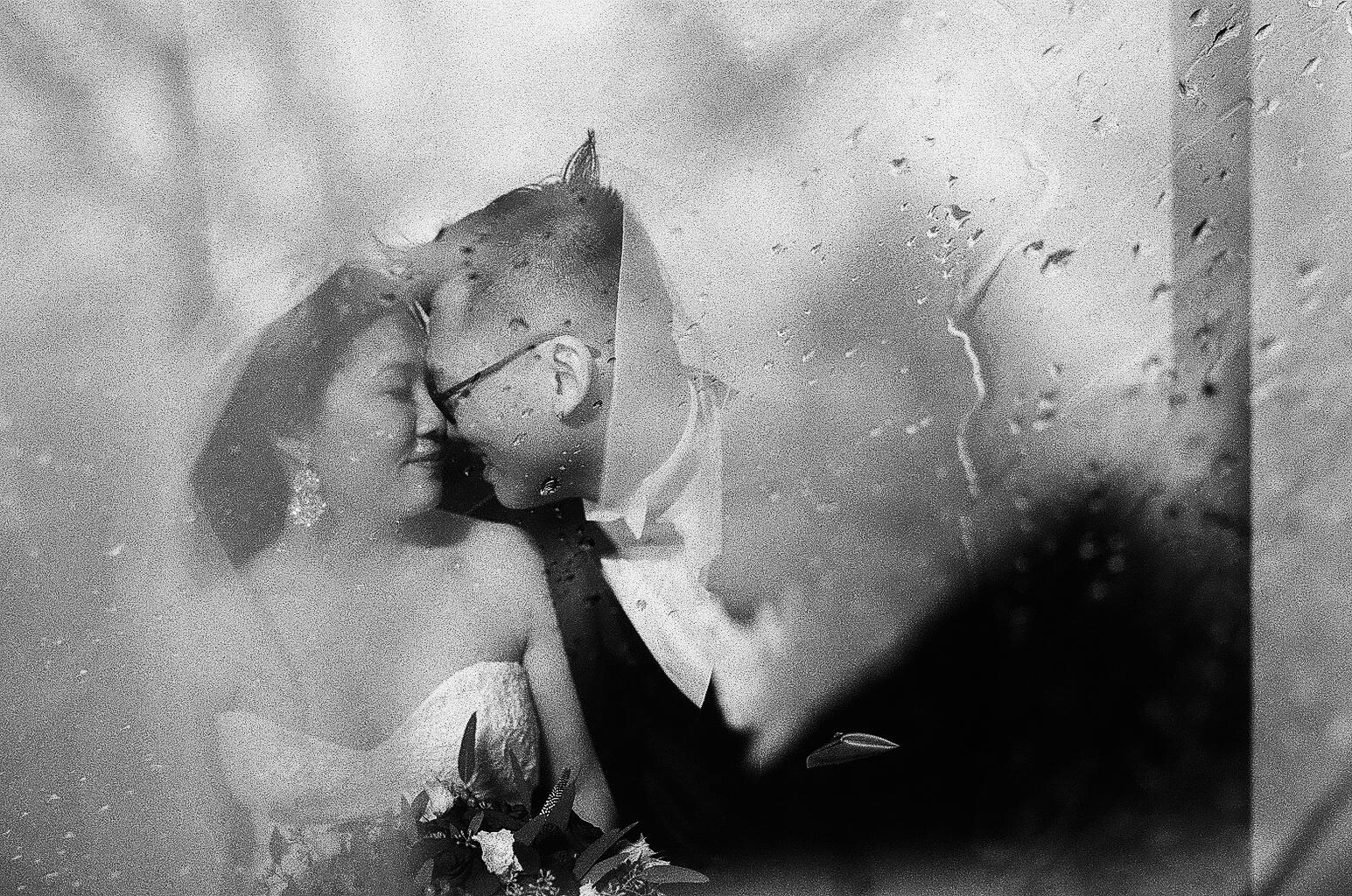 film wedding photographer - jessica love (44 of 48).JPG