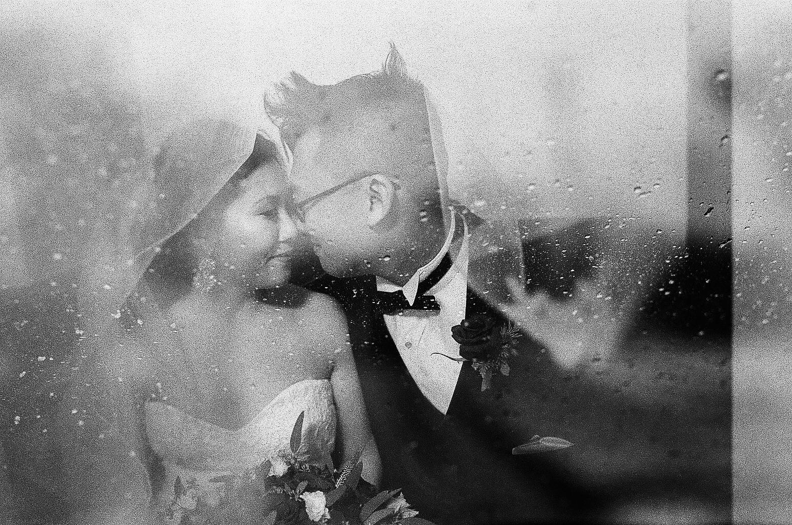 film wedding photographer - jessica love (43 of 48).JPG