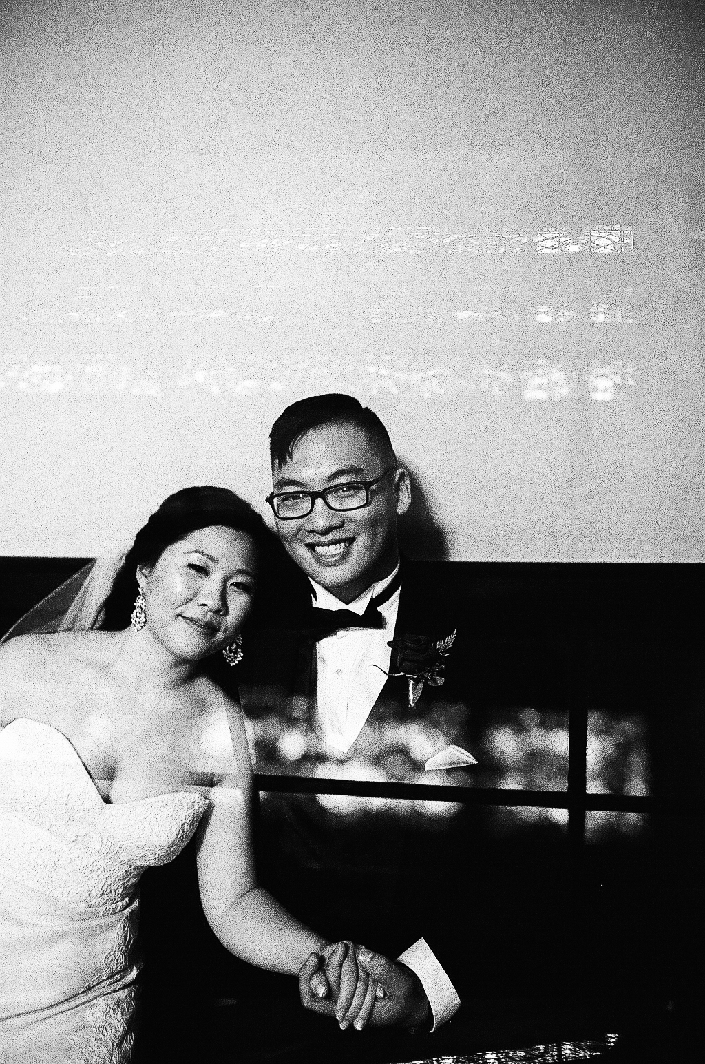 film wedding photographer - jessica love (47 of 48).JPG
