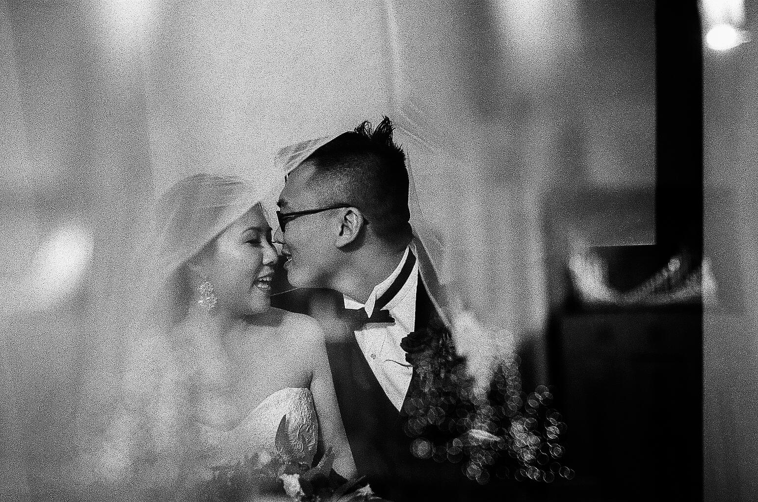 film wedding photographer - jessica love (46 of 48).JPG