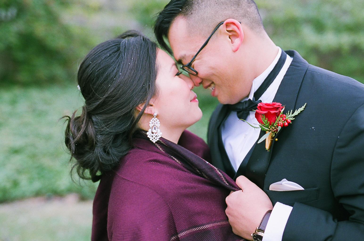 film wedding photographer - jessica love (10 of 48).JPG