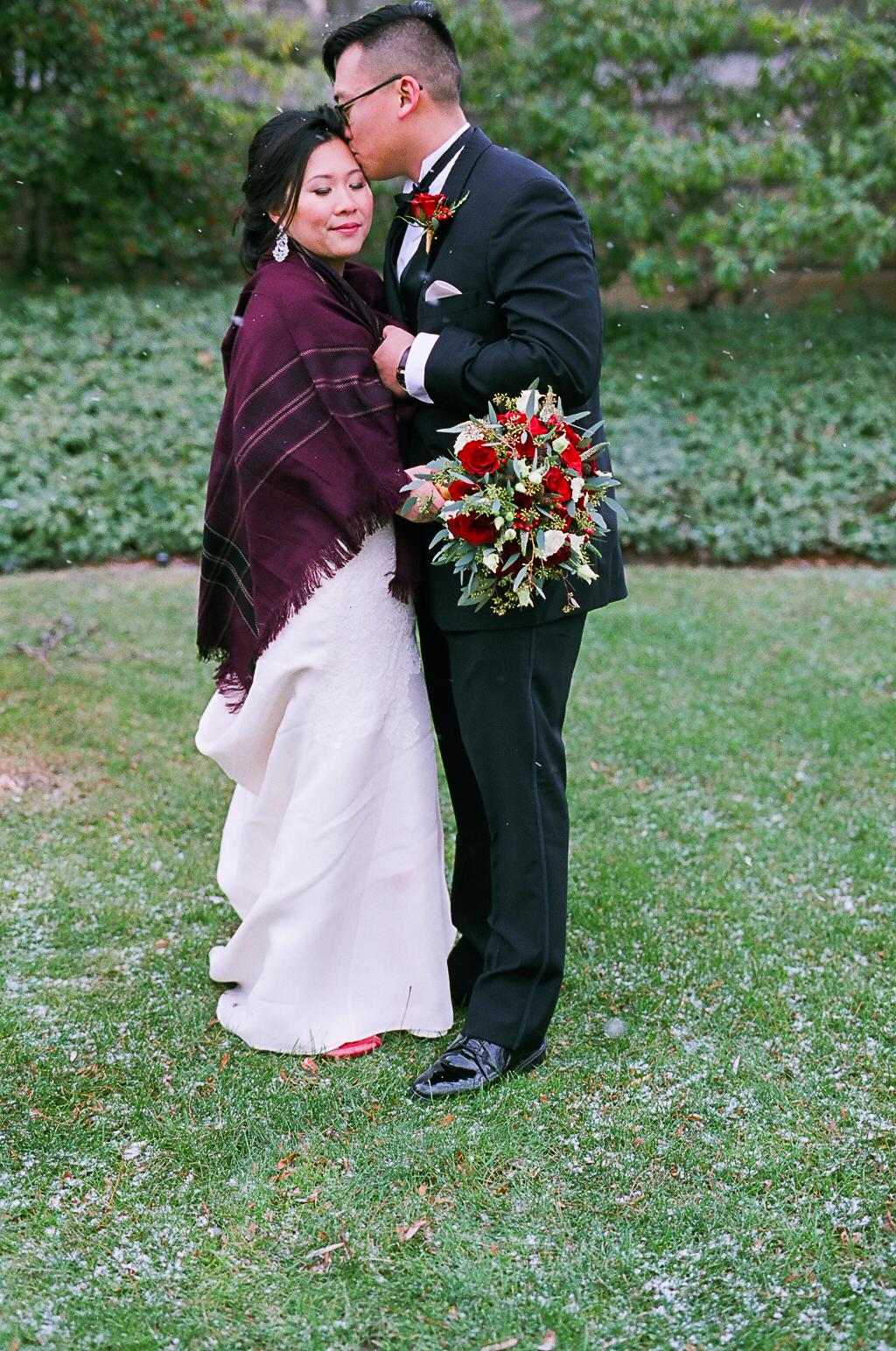 film wedding photographer - jessica love (11 of 48).JPG