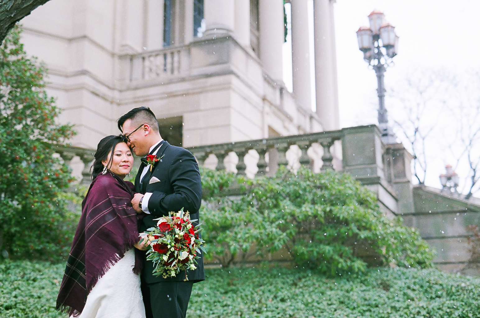 film wedding photographer - jessica love (13 of 48).JPG