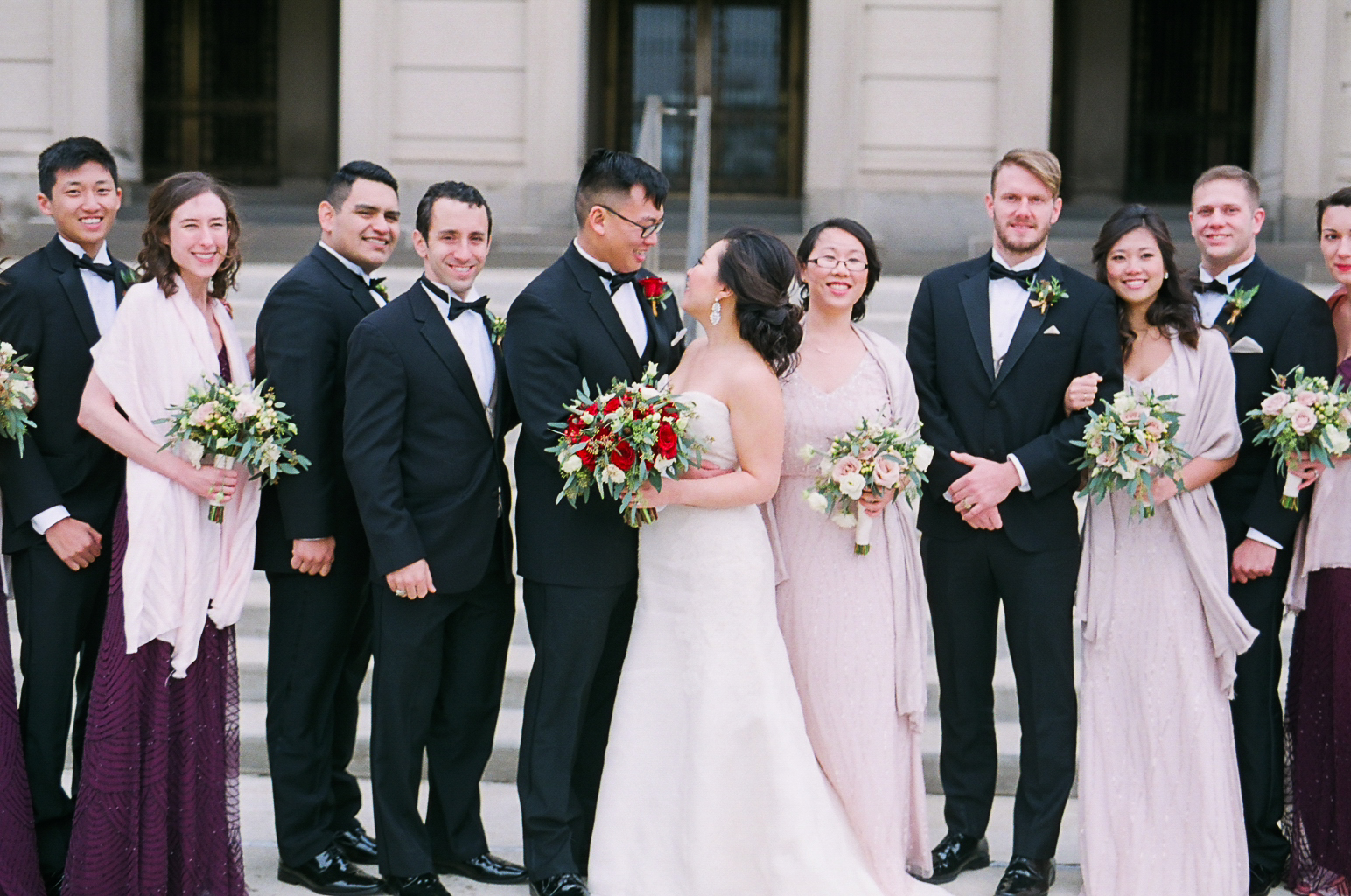 film wedding photographer - jessica love (3 of 48).JPG