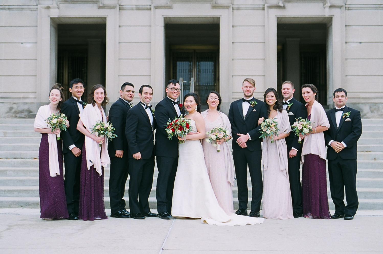 film wedding photographer - jessica love (2 of 48).JPG