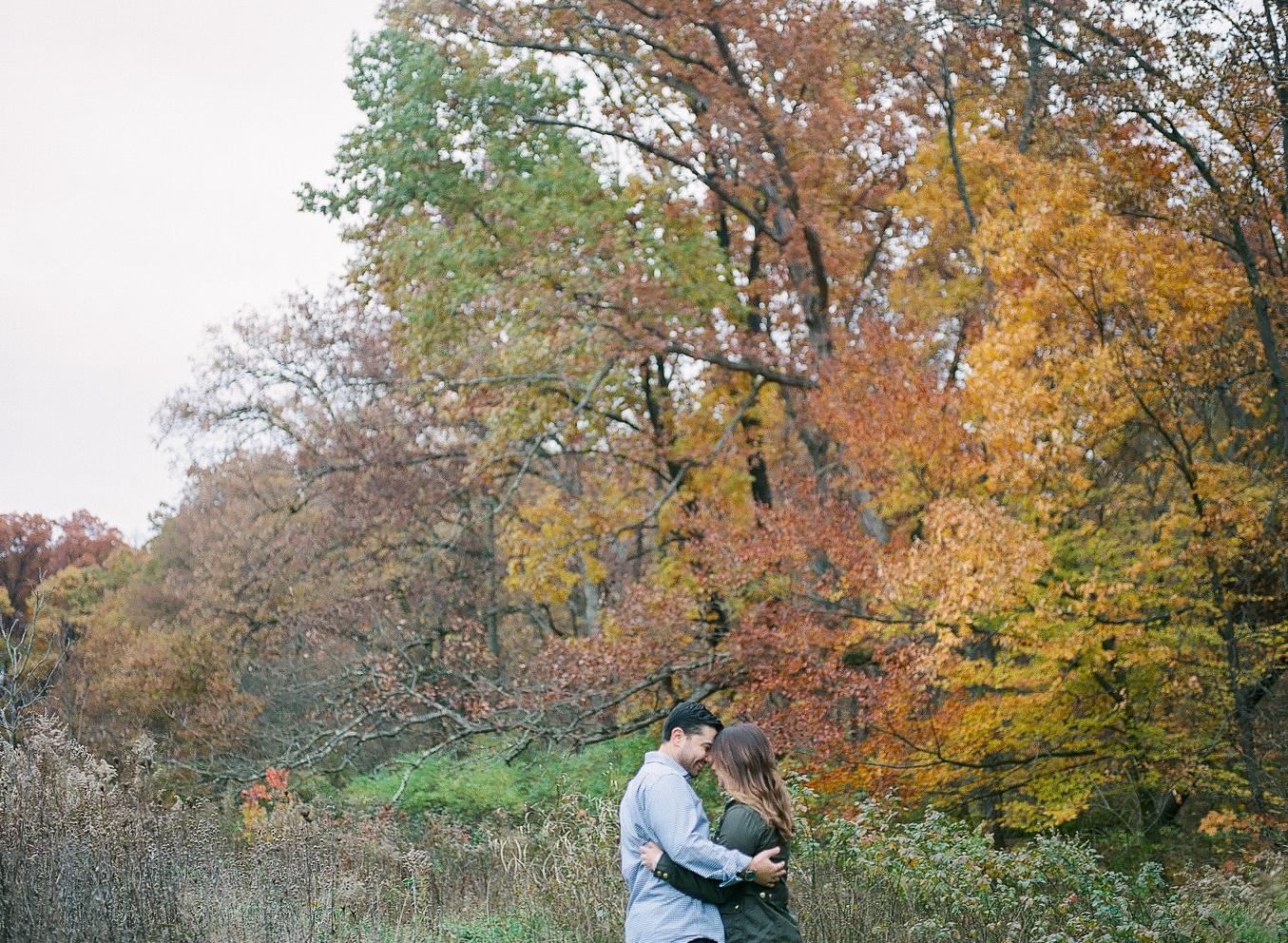 columbus ohio engagement film photographer-3-2.jpg