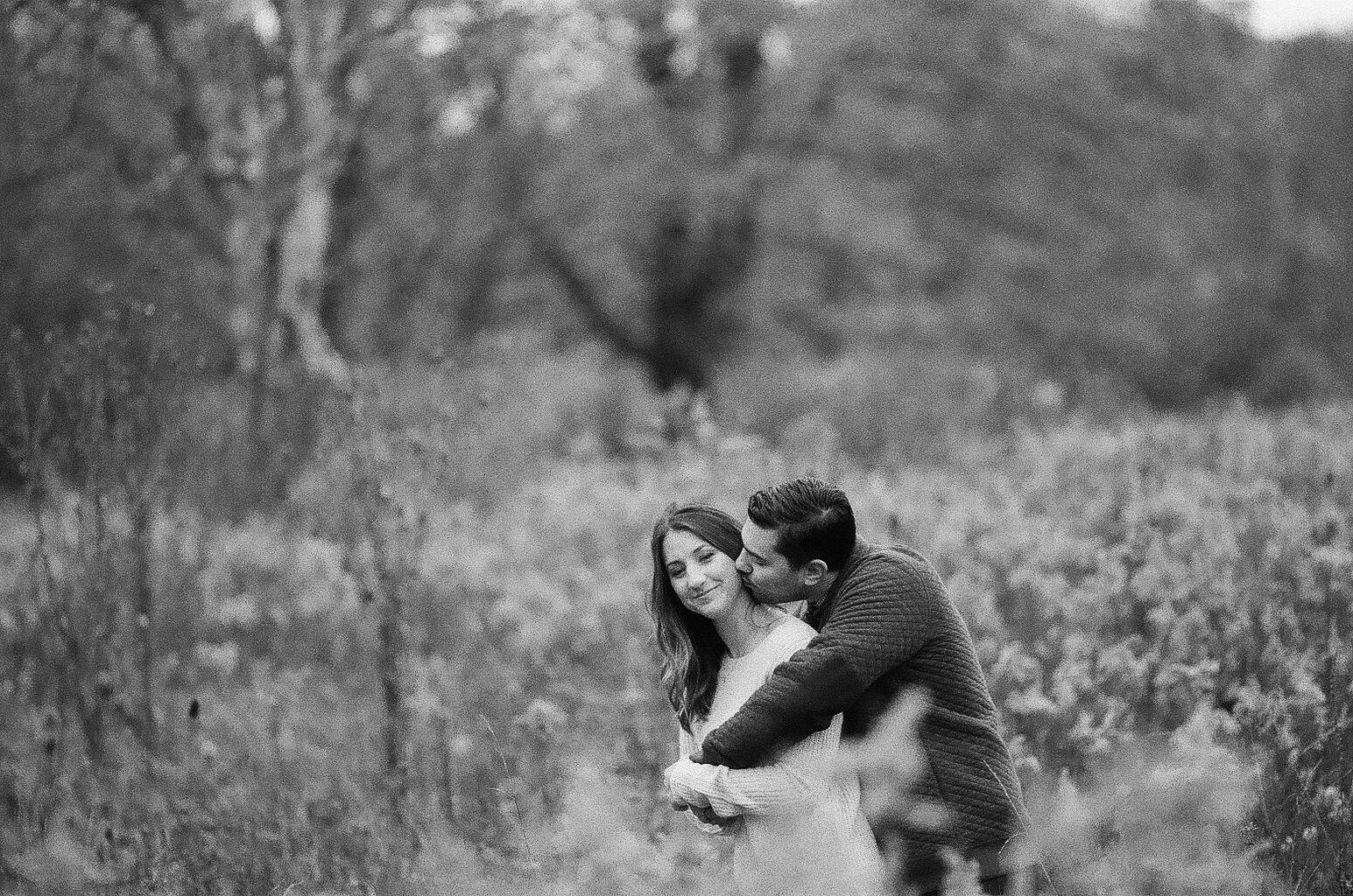 columbus ohio engagement film photographer-2003.jpg