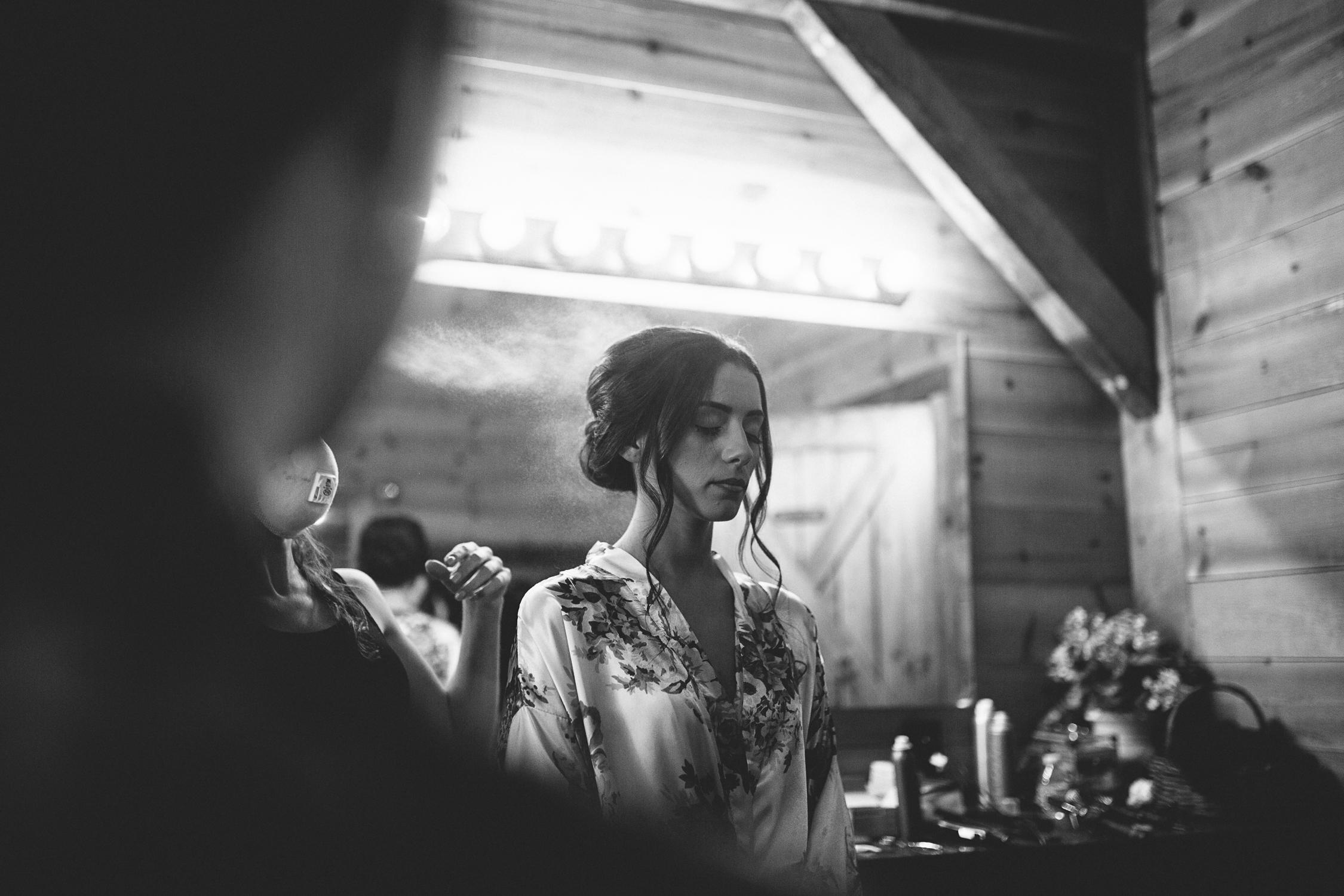 farm rustic wedding - jessica love-3.JPG