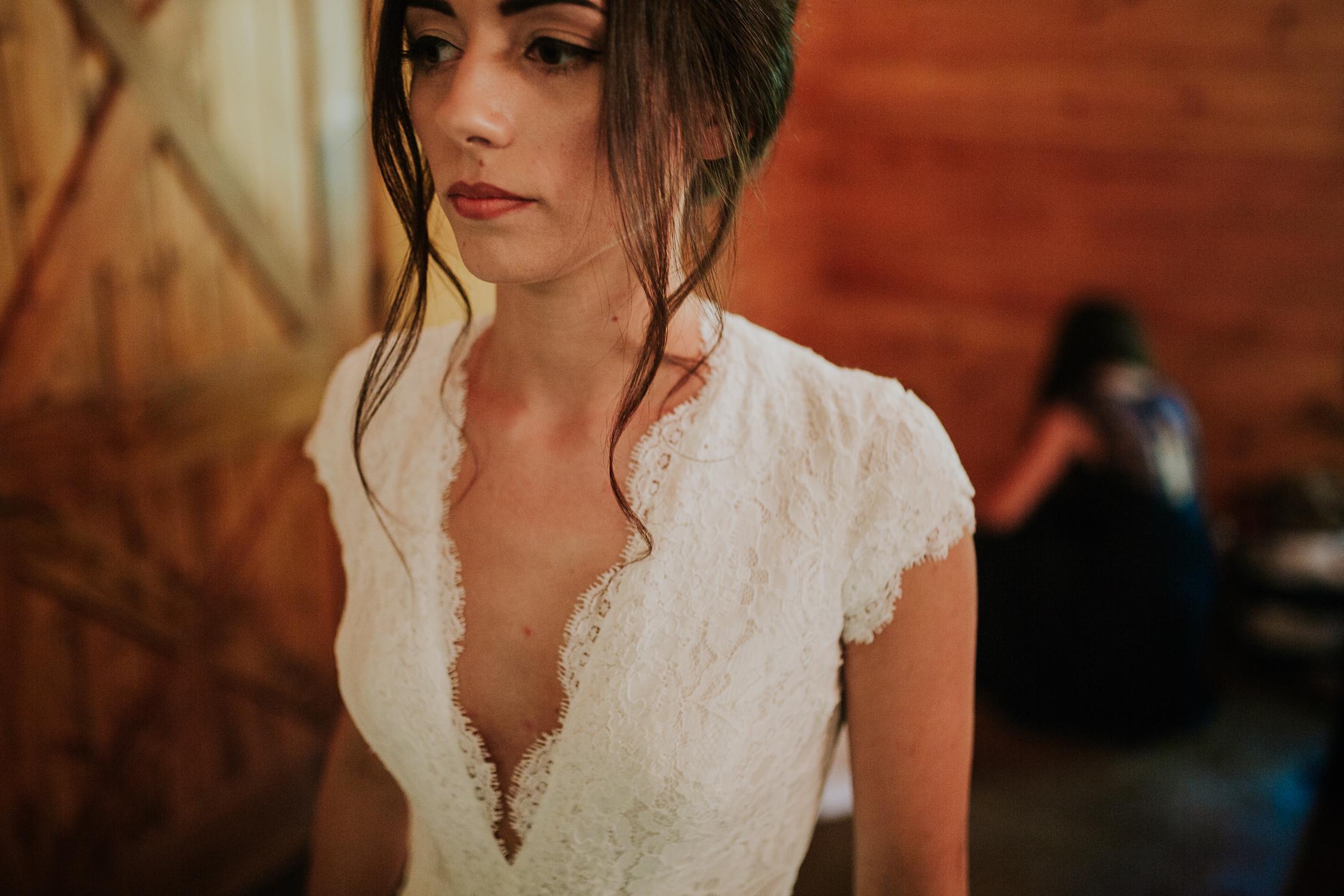 farm rustic wedding - jessica love-5.JPG
