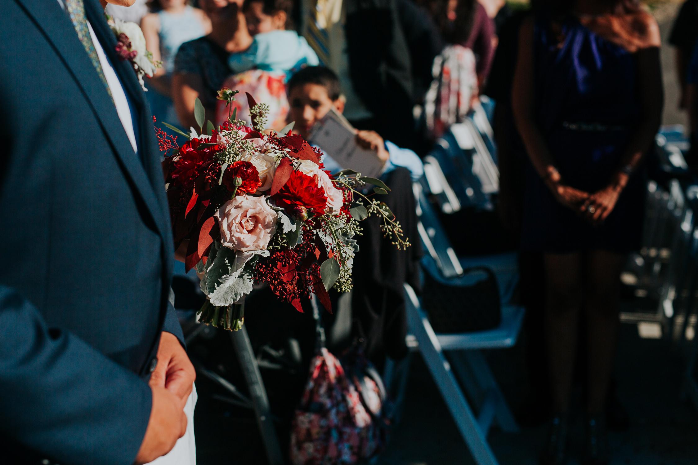 farm rustic wedding - jessica love-9.JPG
