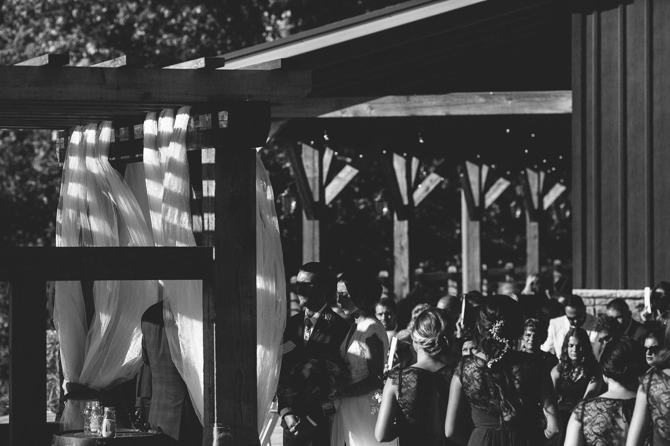 farm rustic wedding - jessica love-14.JPG