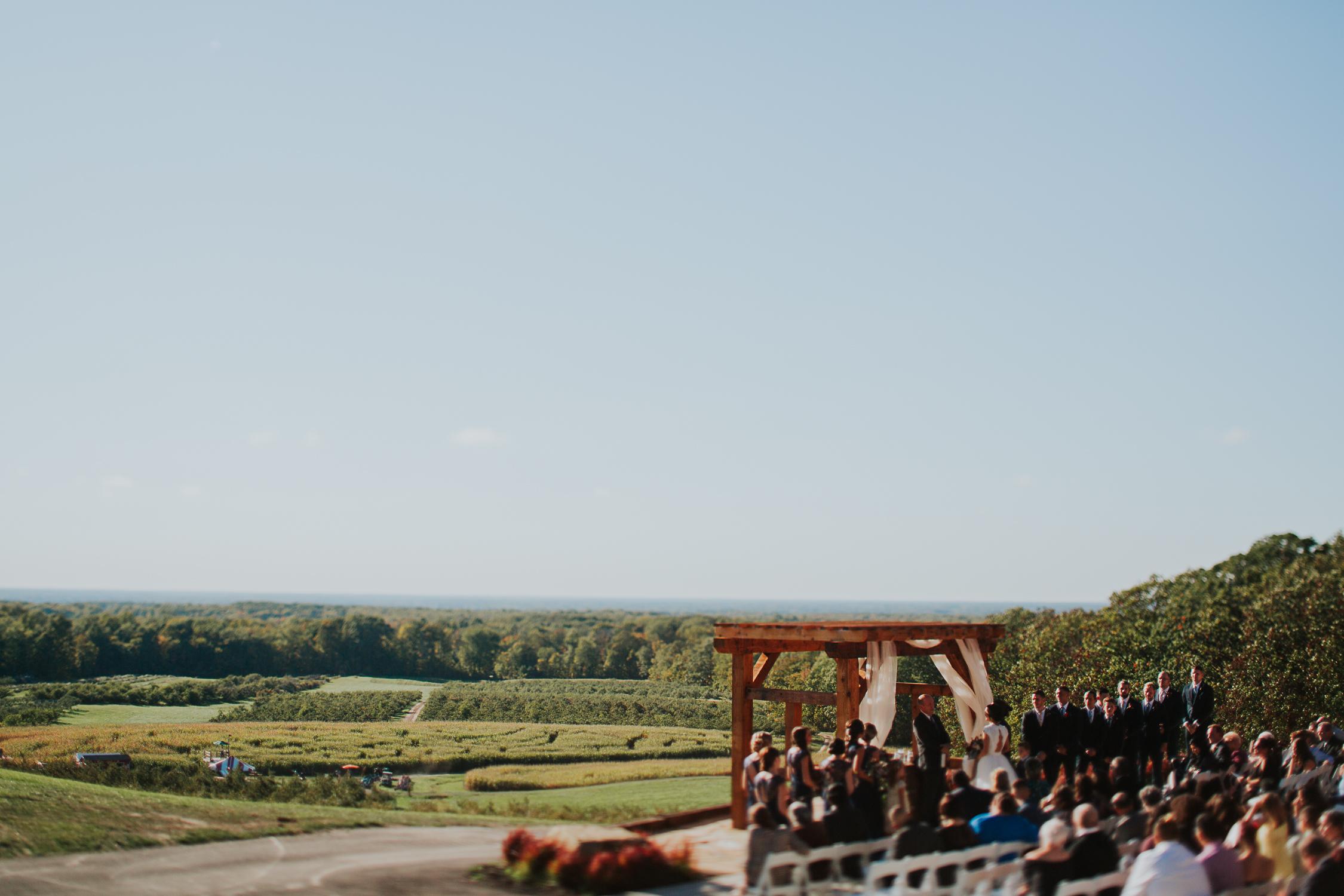 farm rustic wedding - jessica love-15.JPG