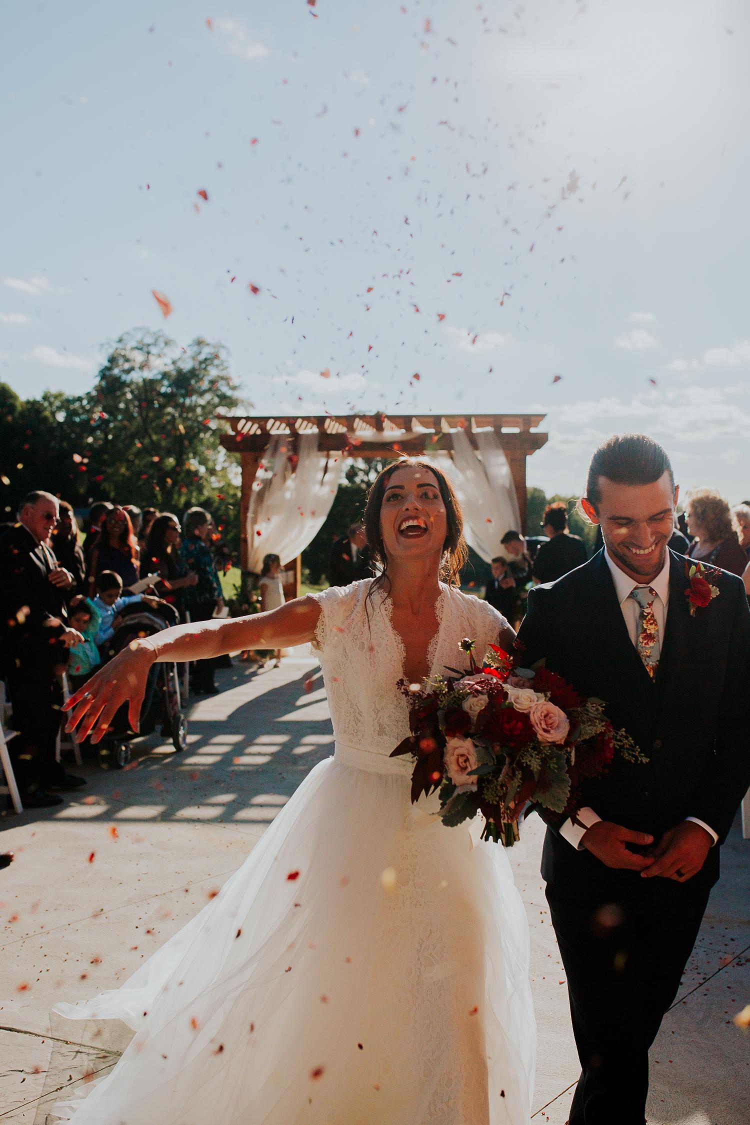 farm rustic wedding - jessica love-19.JPG