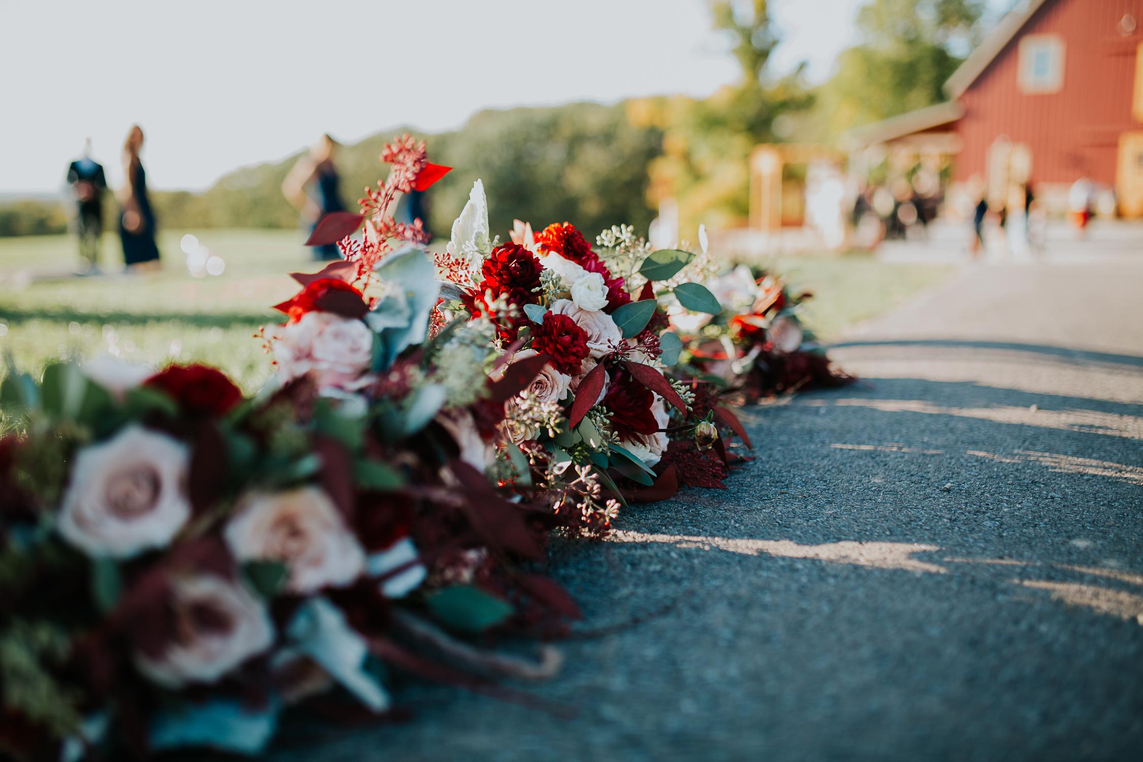 farm rustic wedding - jessica love-25.JPG