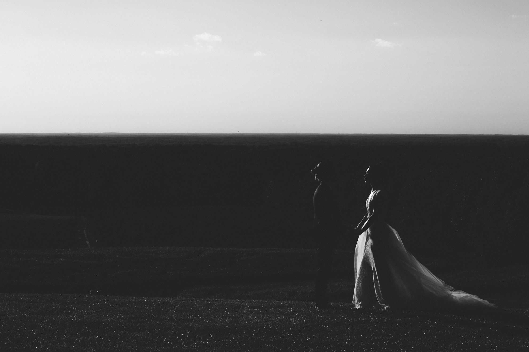 farm rustic wedding - jessica love-26.JPG