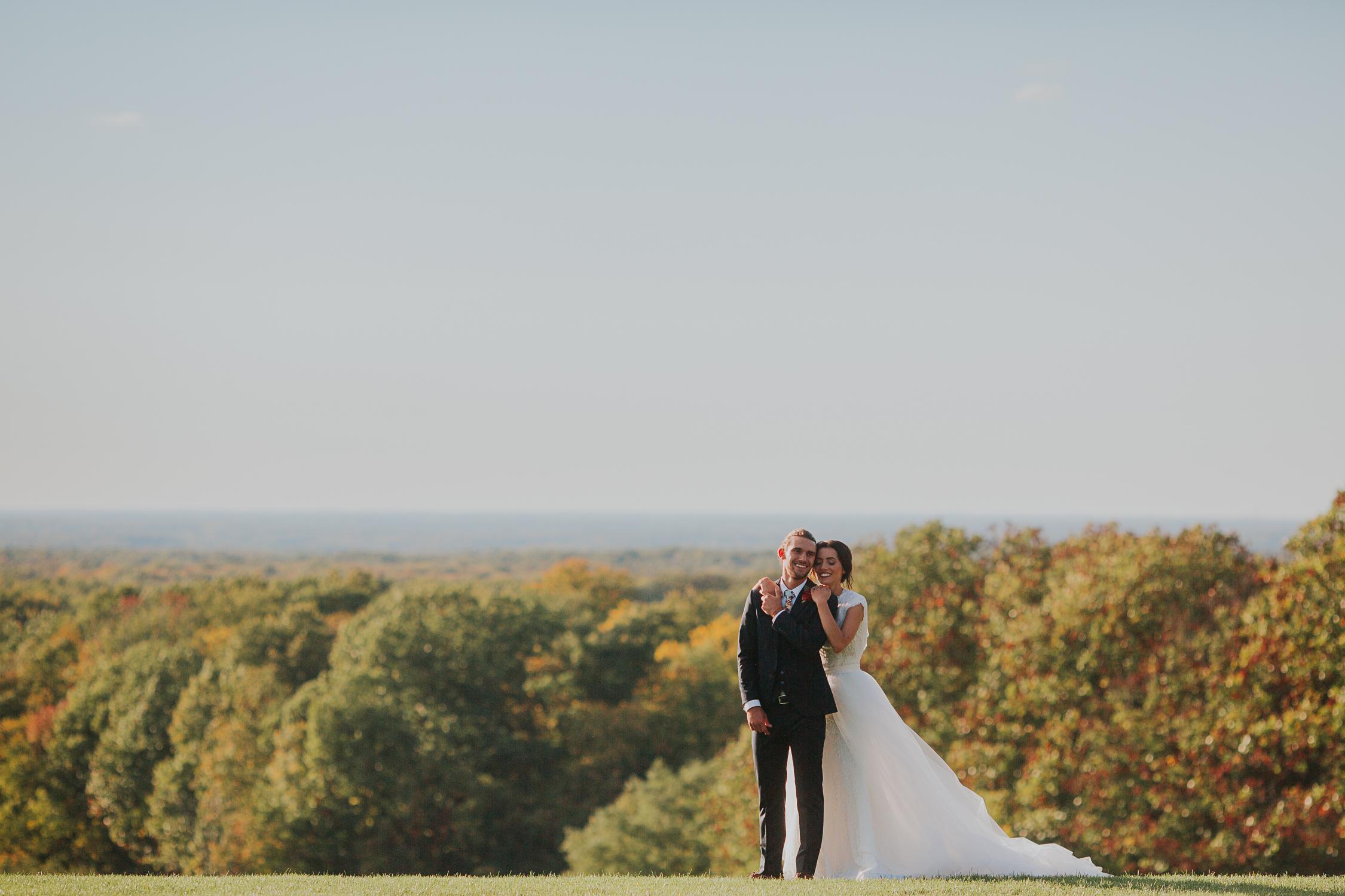 farm rustic wedding - jessica love-27.JPG