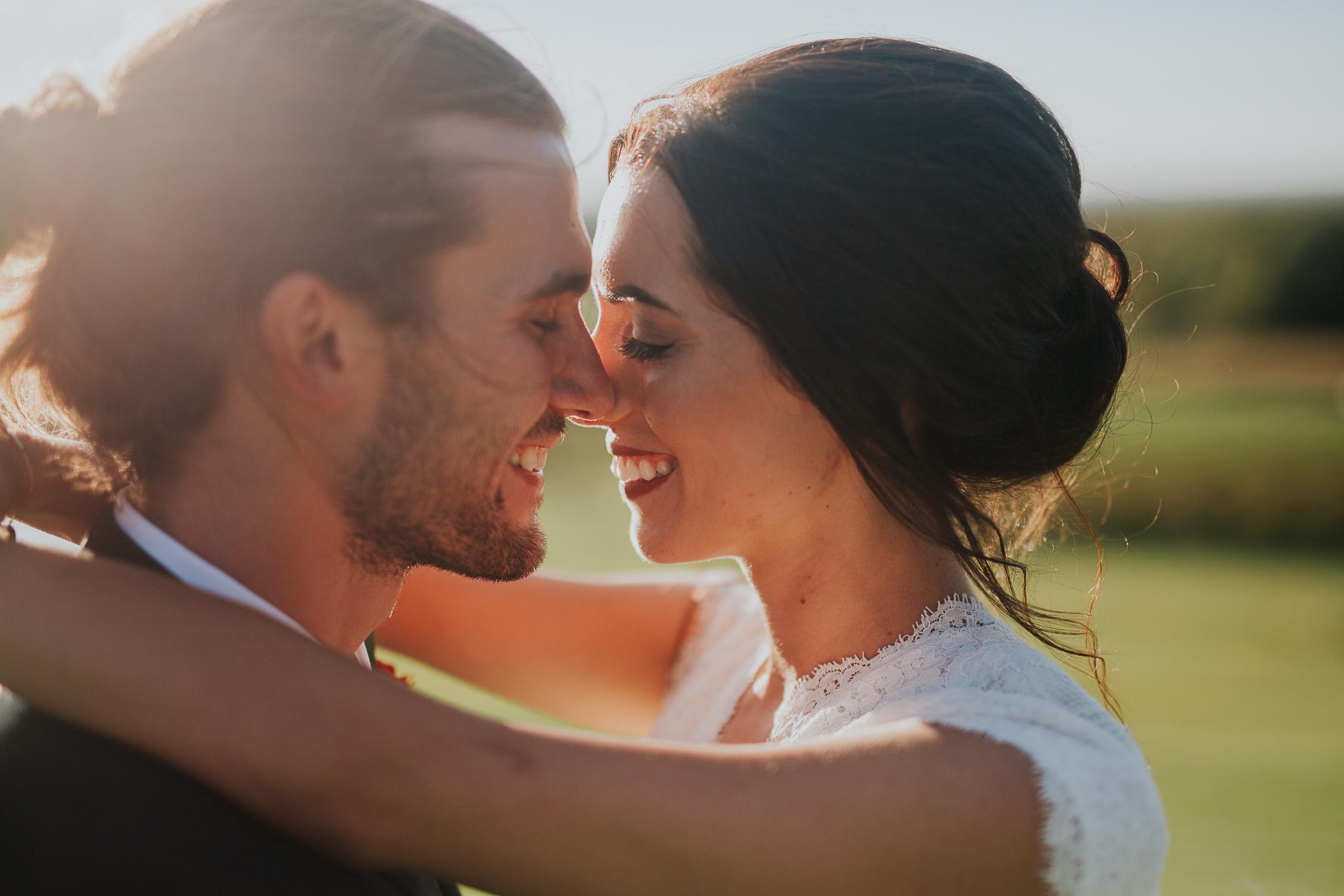 farm rustic wedding - jessica love-28.JPG