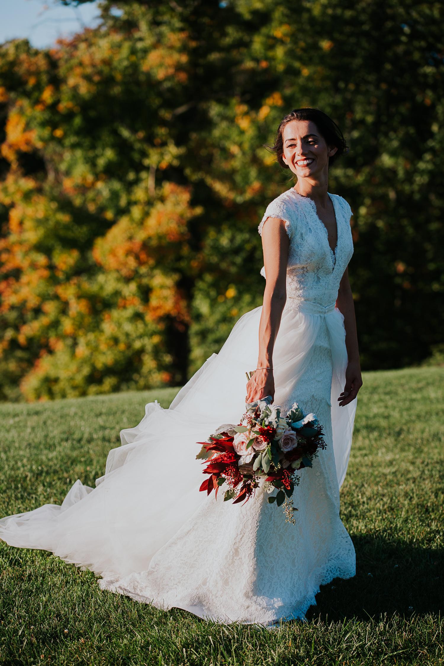 farm rustic wedding - jessica love-29.JPG
