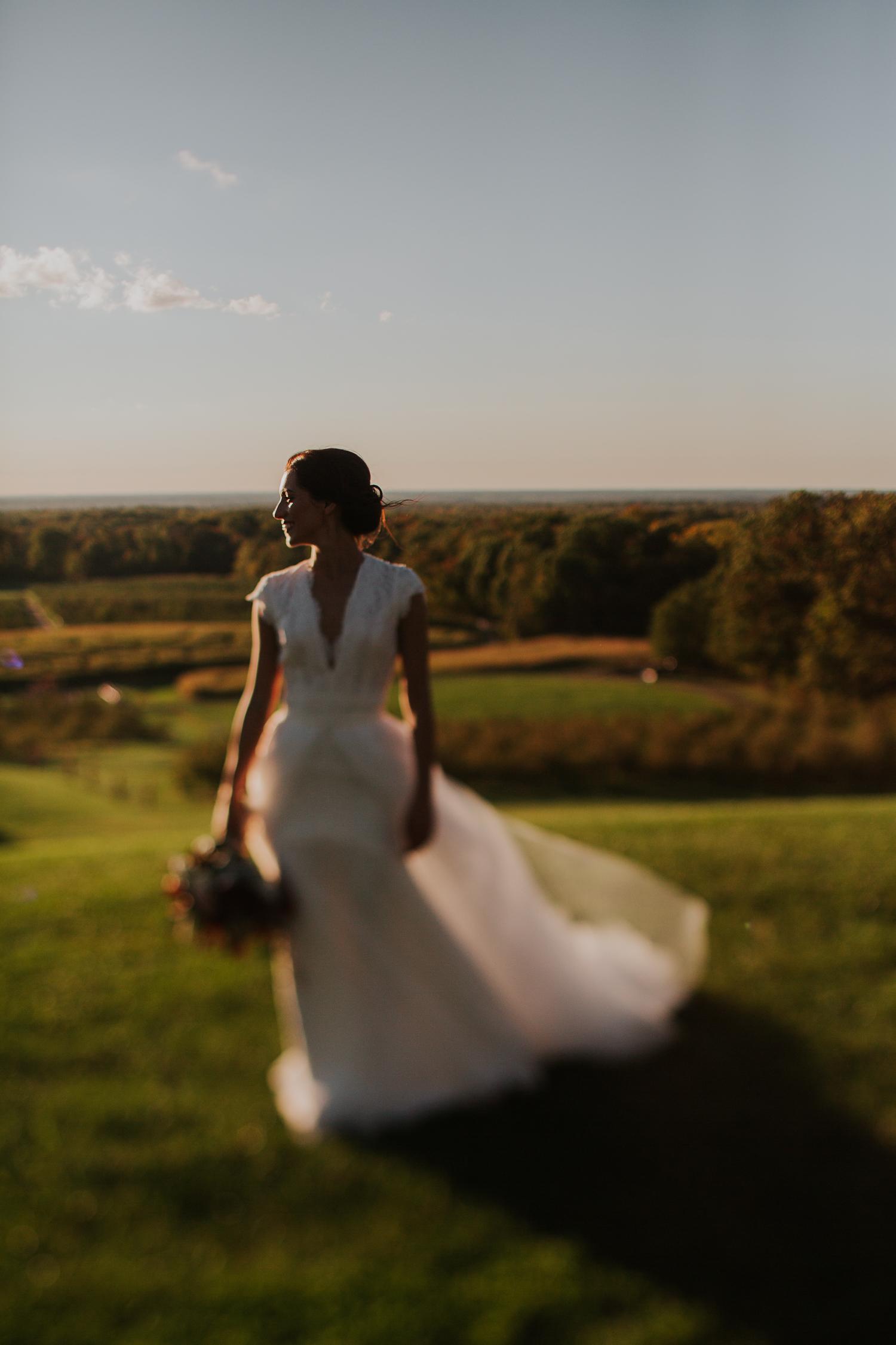 farm rustic wedding - jessica love-30.JPG