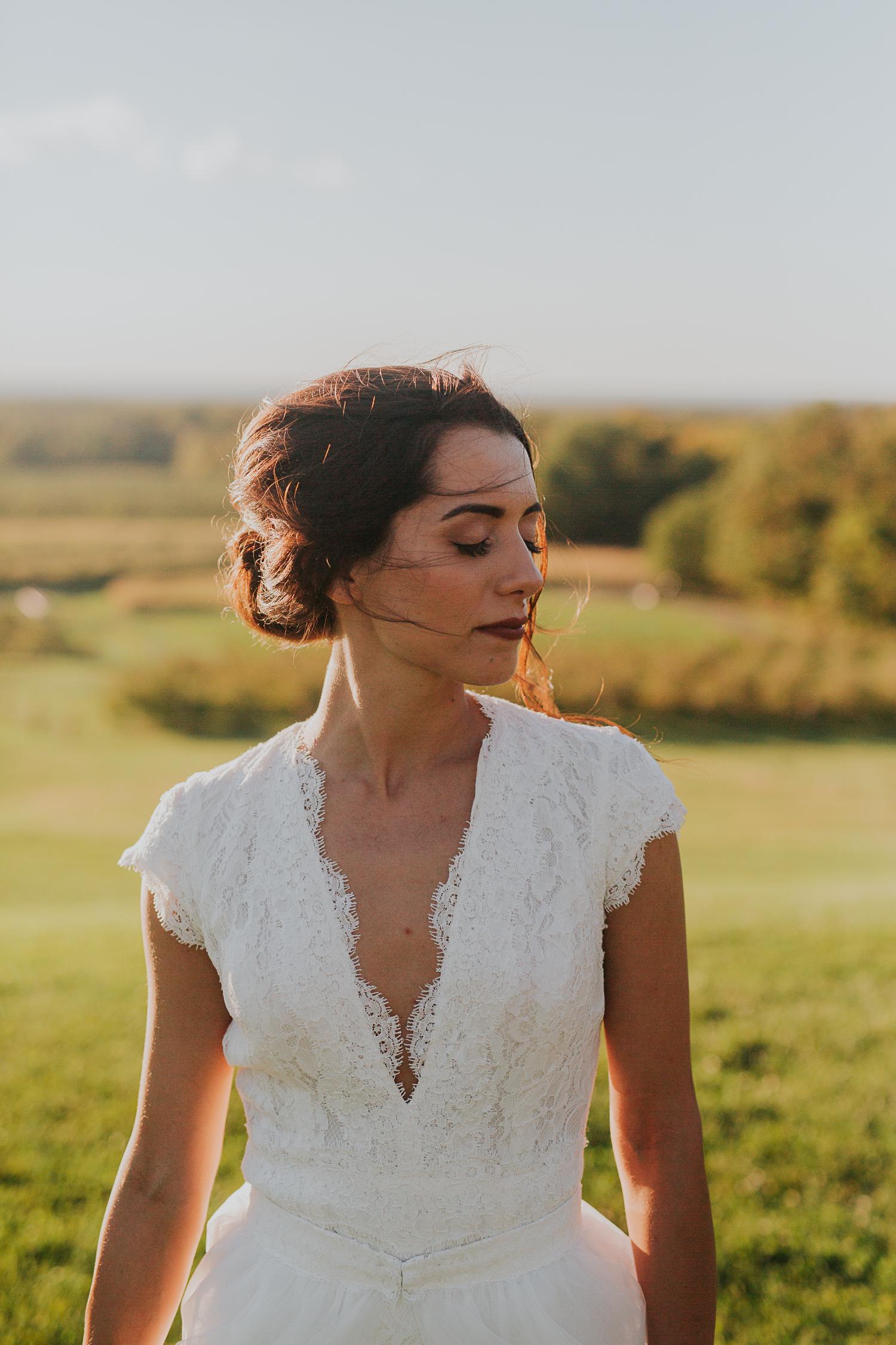 farm rustic wedding - jessica love-31.JPG