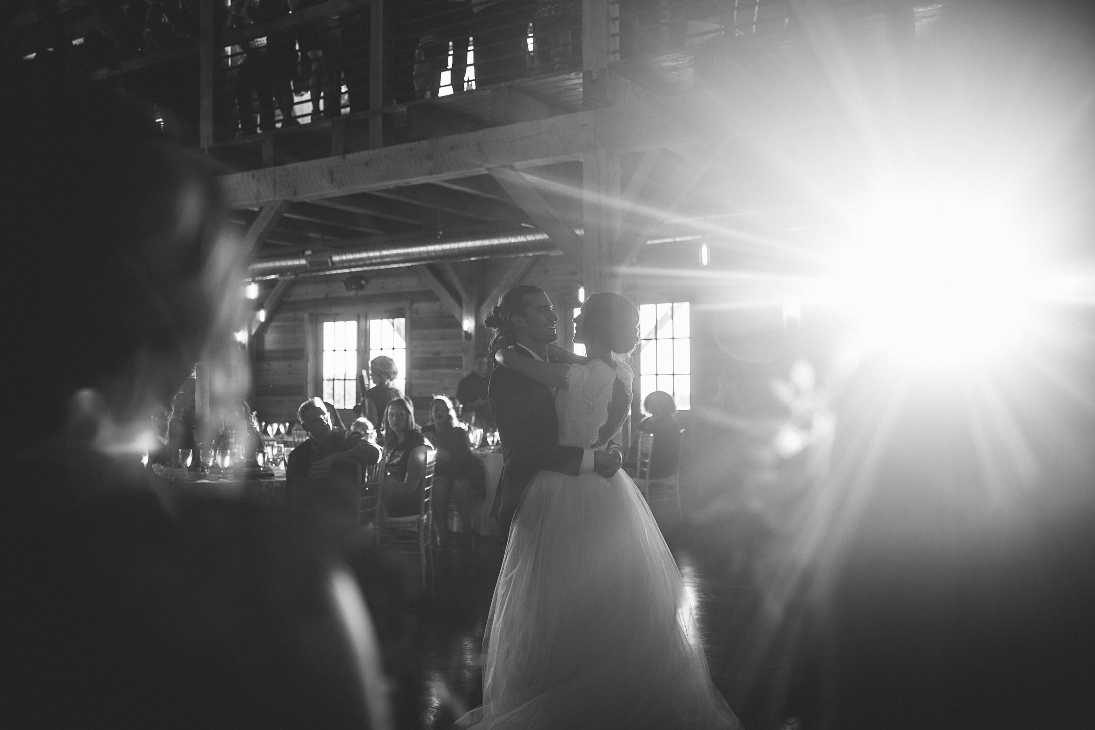 farm rustic wedding - jessica love-34.JPG