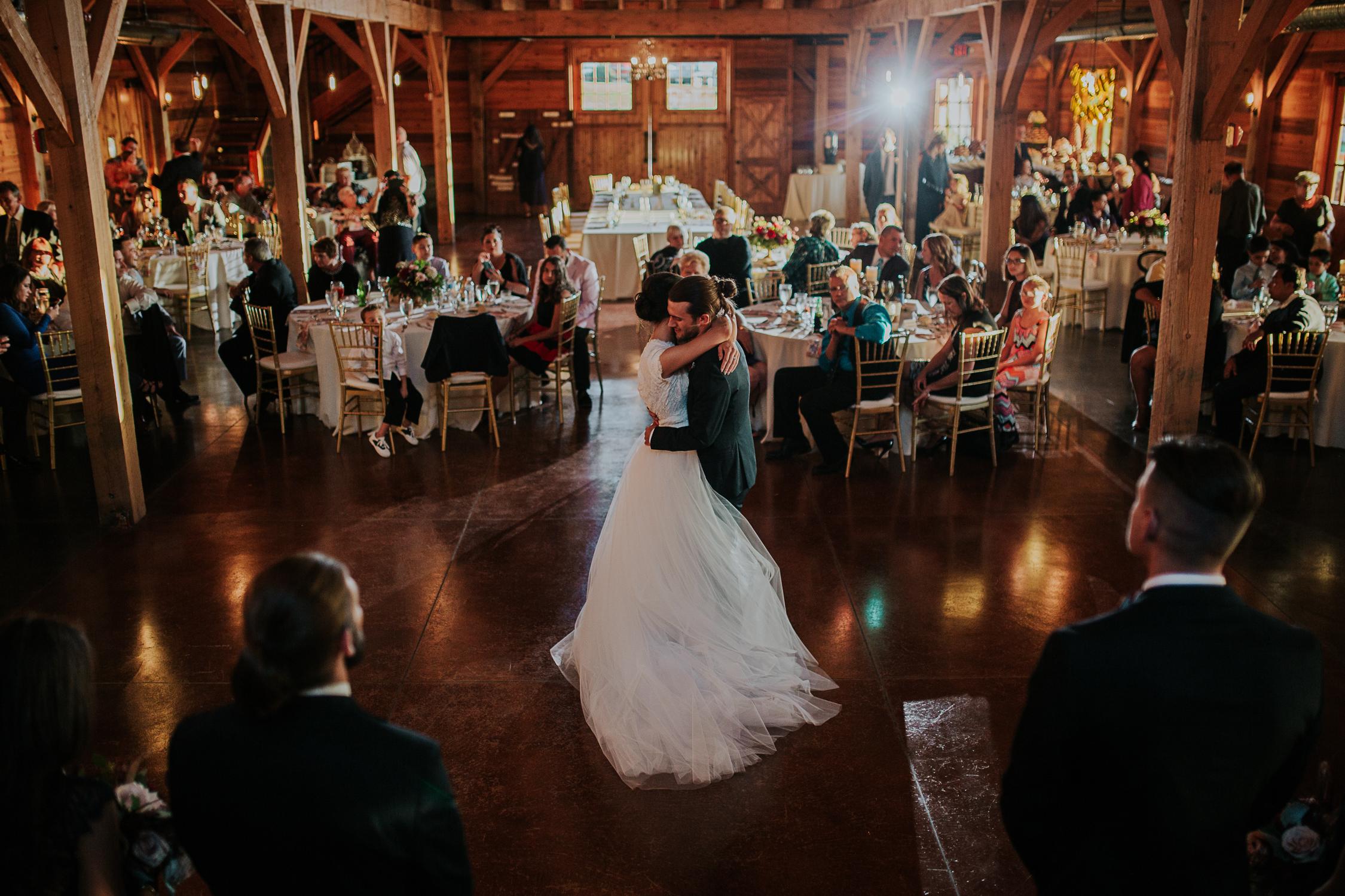 farm rustic wedding - jessica love-36.JPG
