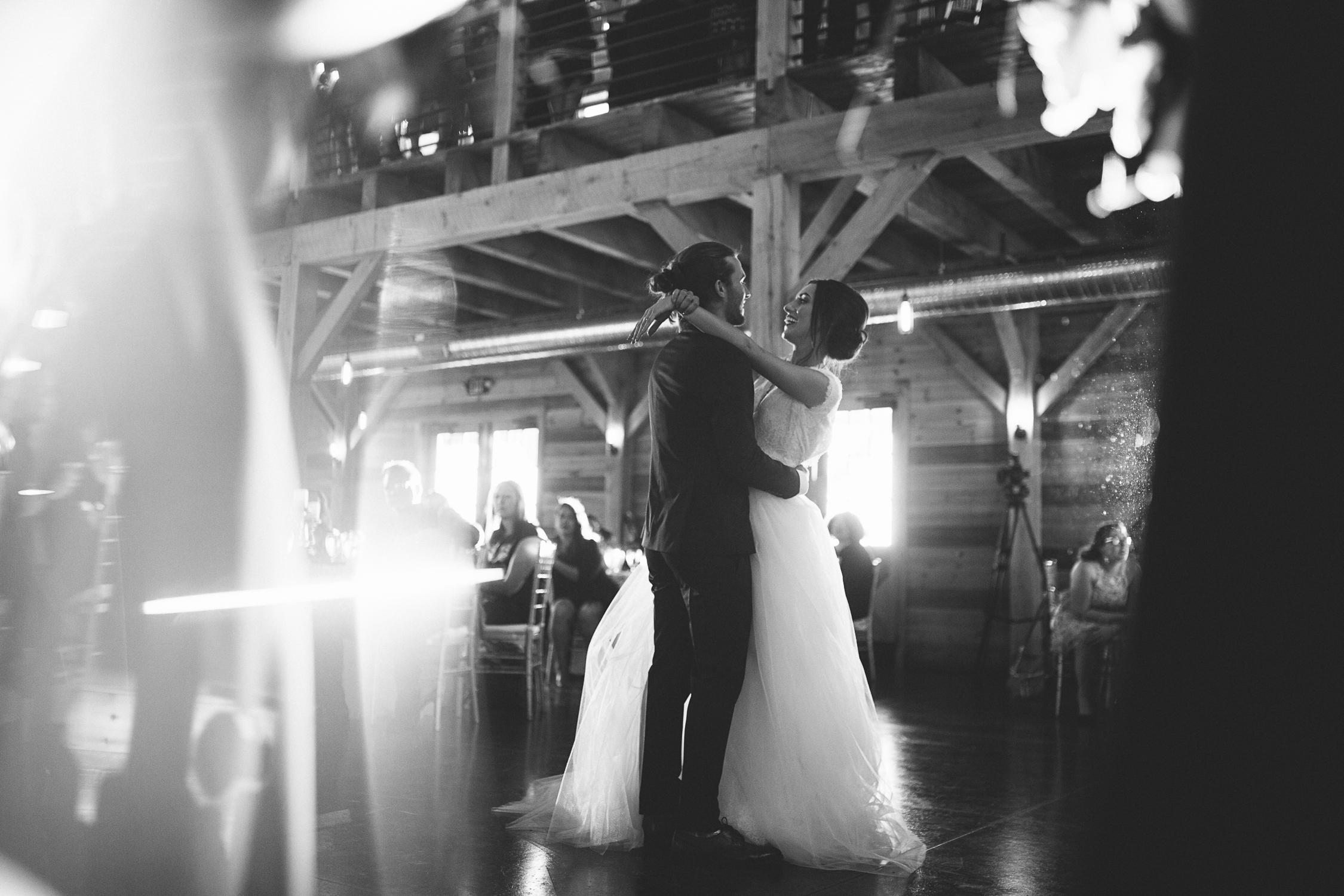farm rustic wedding - jessica love-35.JPG