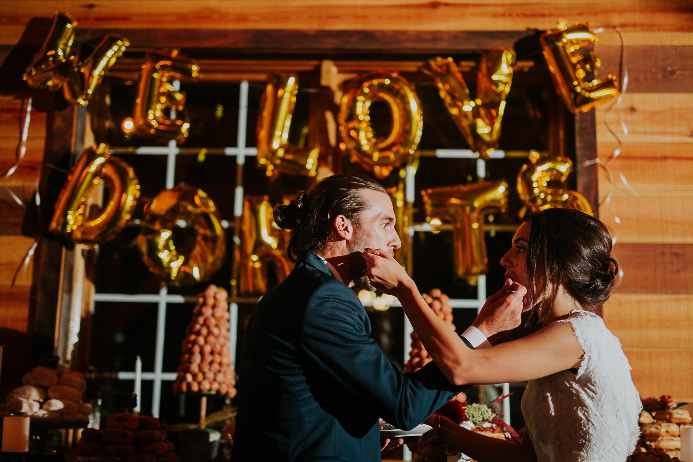 farm rustic wedding - jessica love-43.JPG