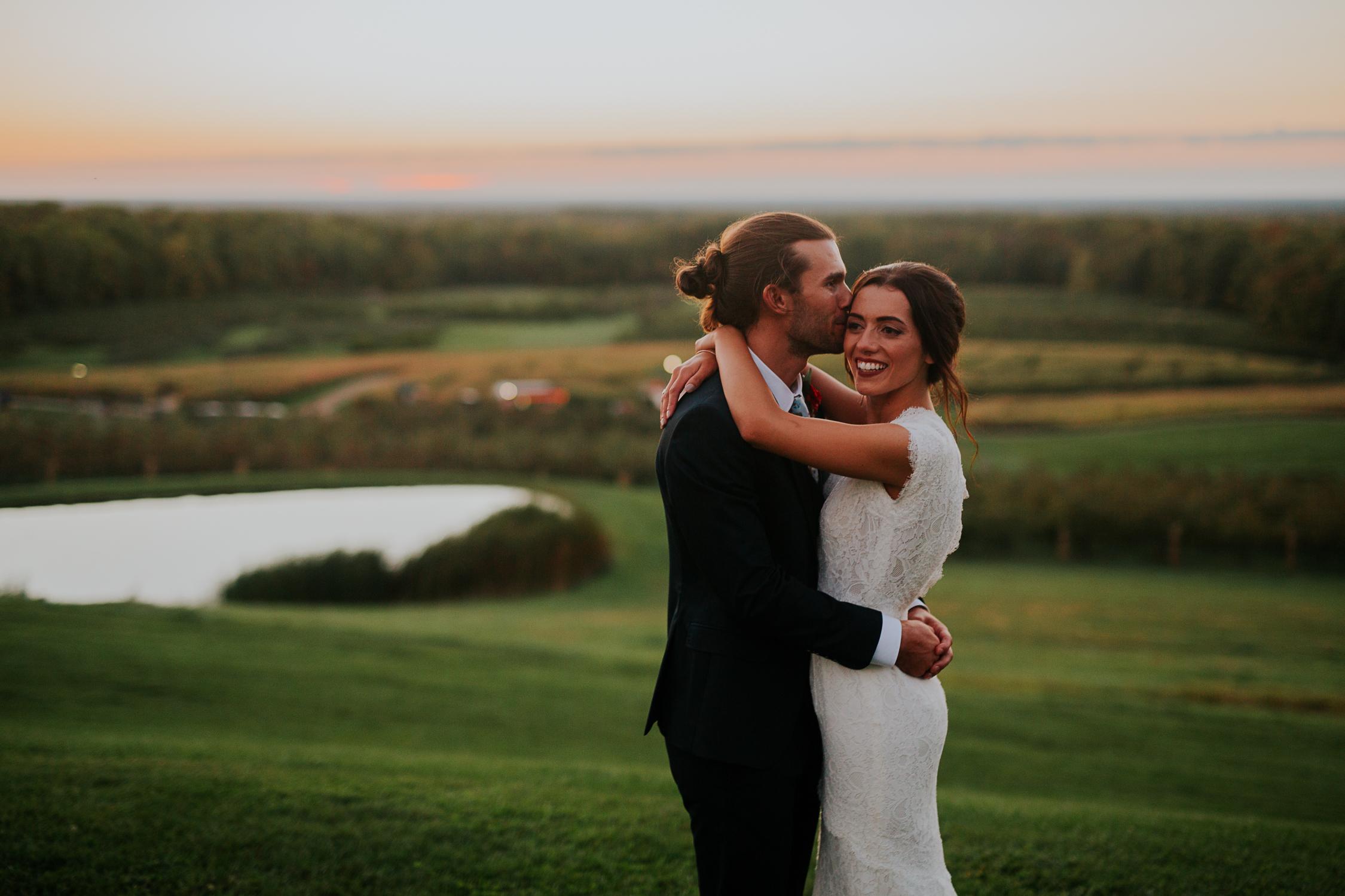 farm rustic wedding - jessica love-42.JPG