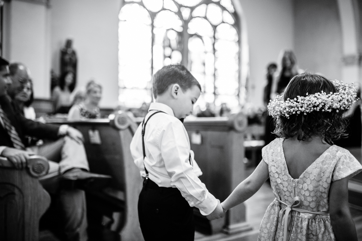 greek orthodox columbus wedding 20.jpg