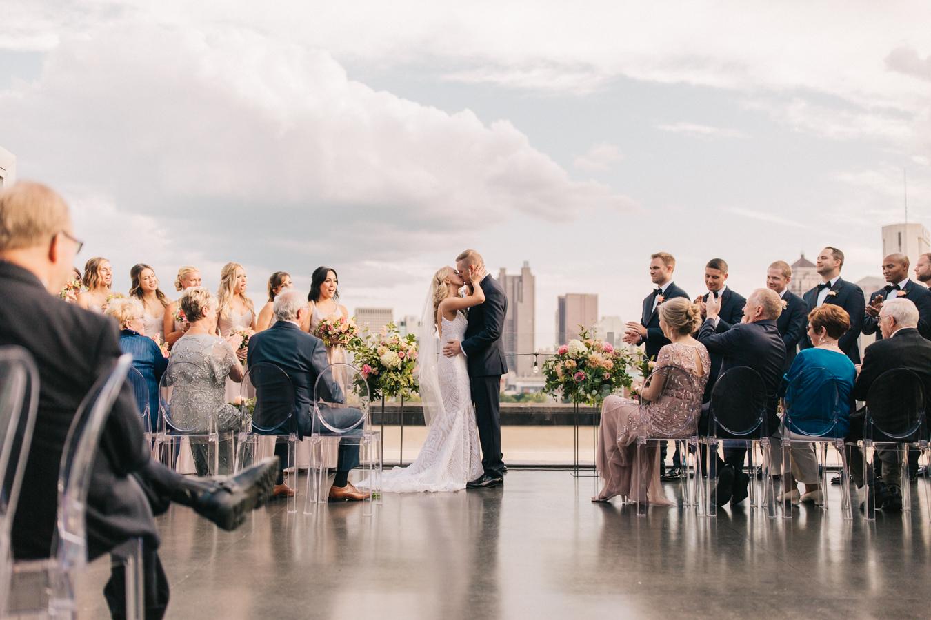 juniper rooftop-51.jpg
