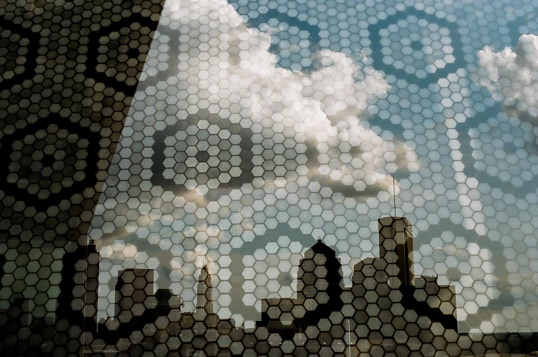 juniper rooftop film-4.jpg