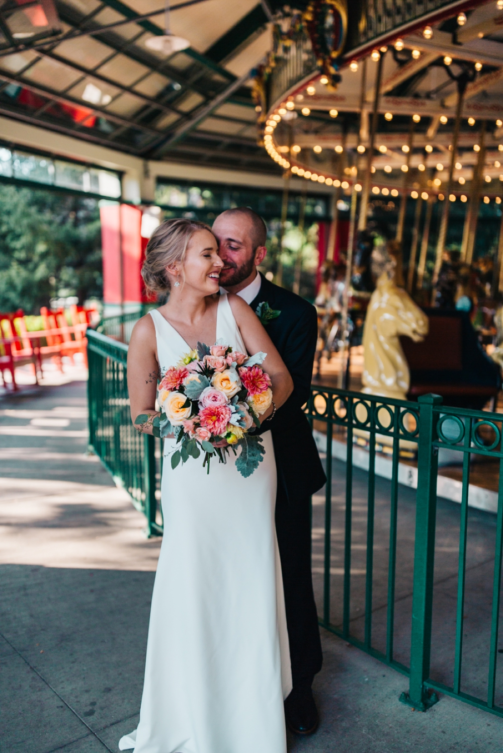 Kathleen + Josh 1.jpg