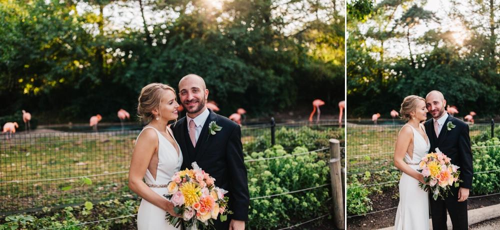 Kathleen + Josh 27.jpg