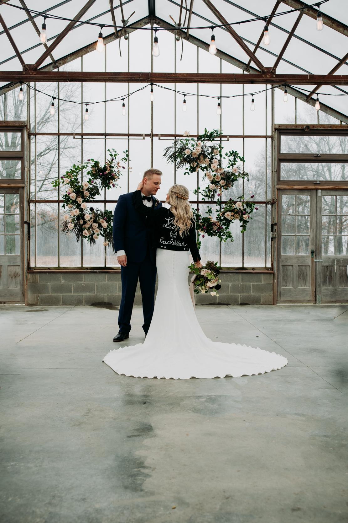 jessica love photography oak grove wedding-28.jpg