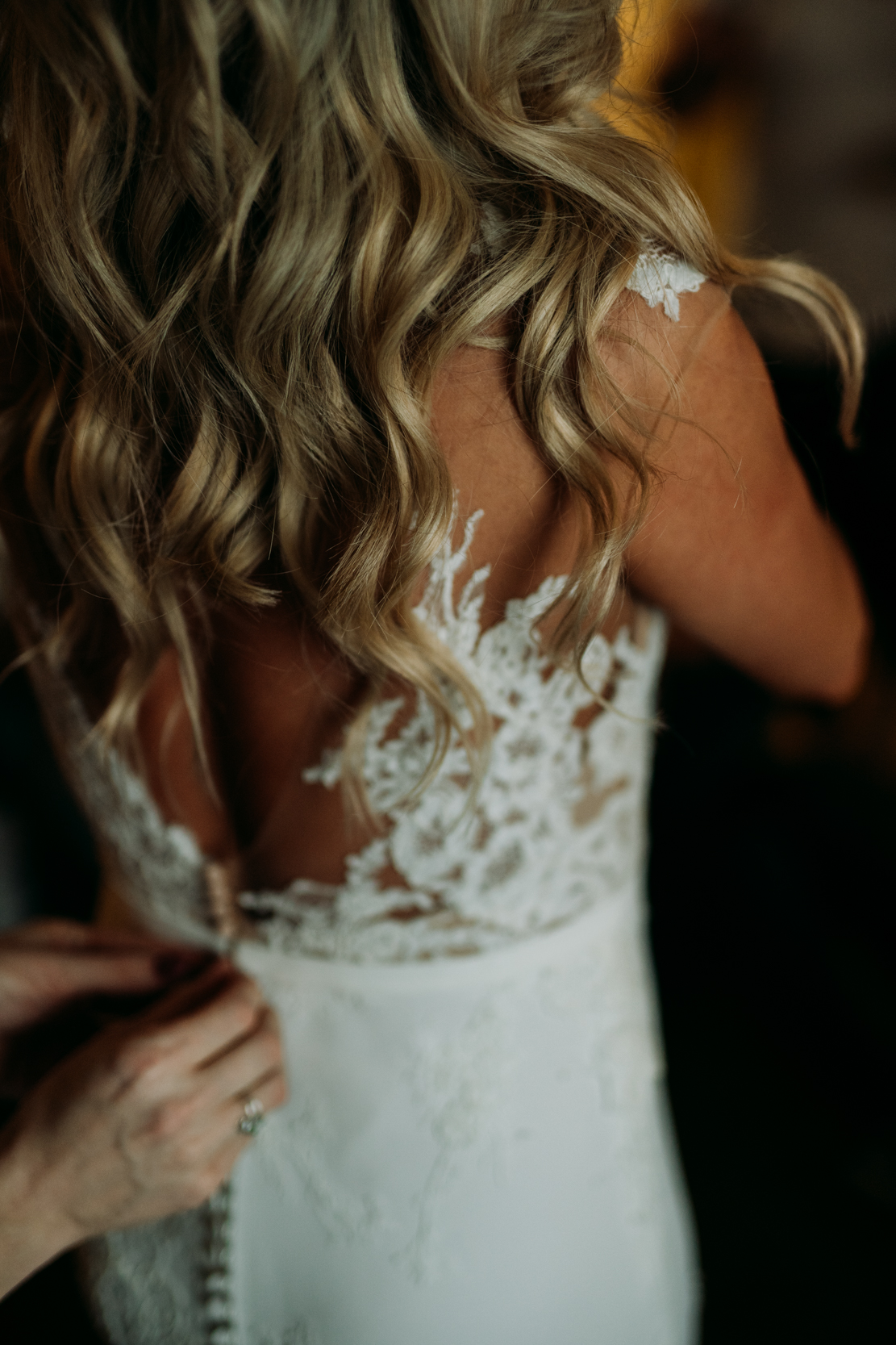 jessica love photography oak grove wedding-3.jpg