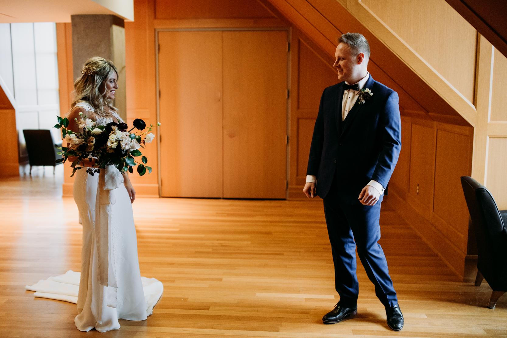 jessica love photography oak grove wedding-11.jpg