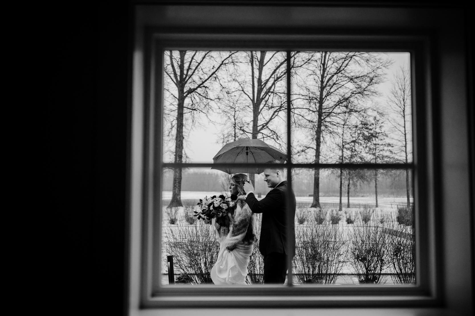 jessica love photography oak grove wedding-15.jpg
