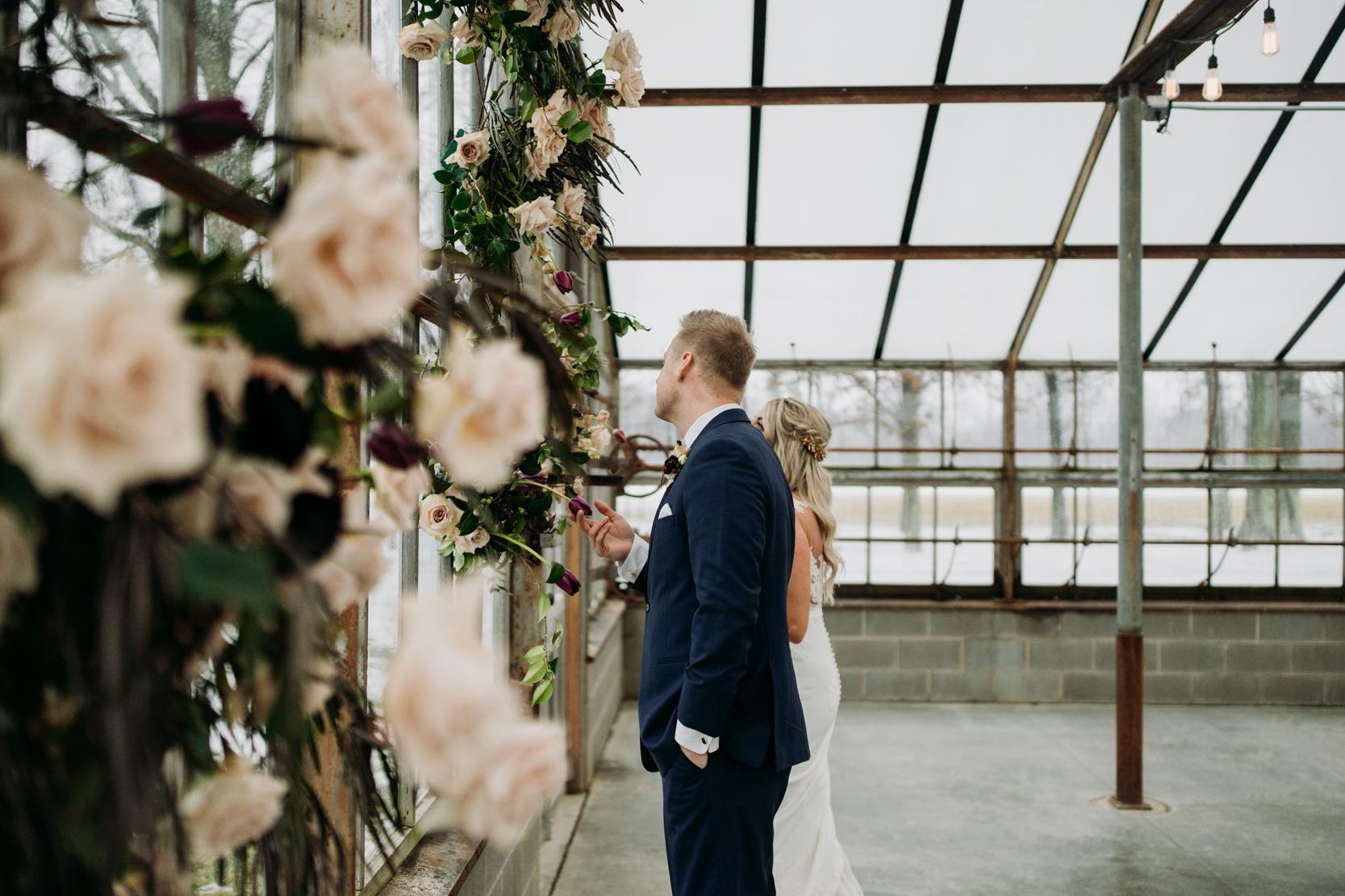 jessica love photography oak grove wedding-18.jpg