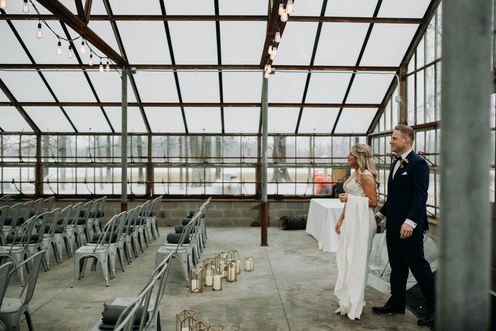 jessica love photography oak grove wedding-17.jpg
