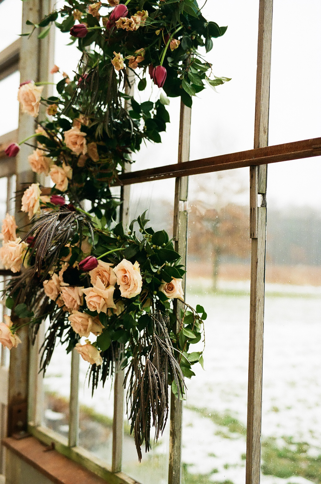 jessica love photography oak grove wedding film-7.jpg