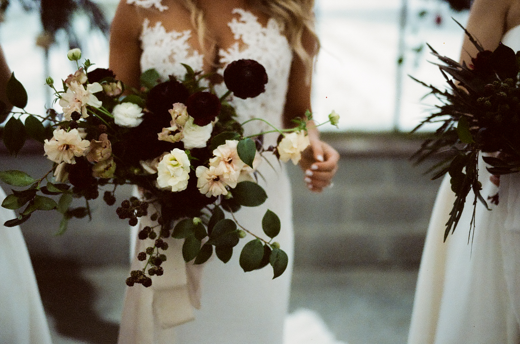 jessica love photography oak grove wedding film-30.jpg